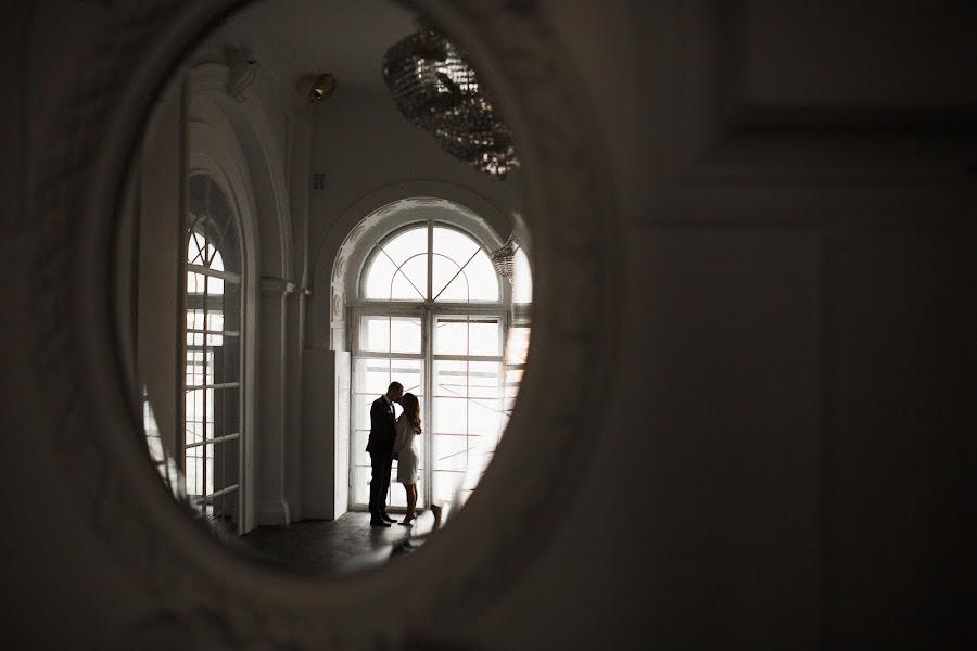 Wedding photographer Denis Isaev (Elisej). Photo of 18.04.2017