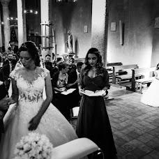 Wedding photographer Antonio Palermo (AntonioPalermo). Photo of 18.06.2019