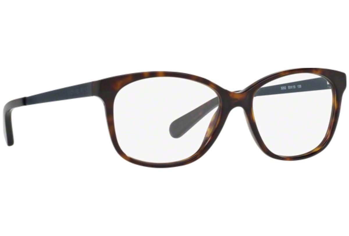 Buy Michael Kors Ambrosine MK4035 C53 3202 Frames | opti.fashion