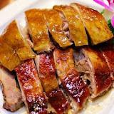 雅苑粵菜港式飲茶