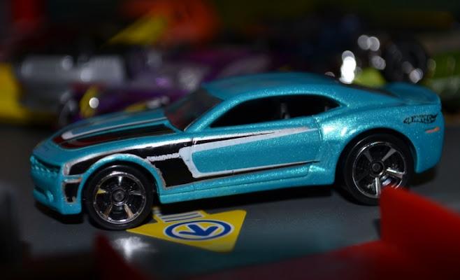 Mustang di calzolaio78