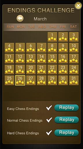 Chess 1.14 screenshots 4