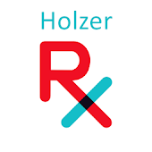 Holzer Family Pharmacy