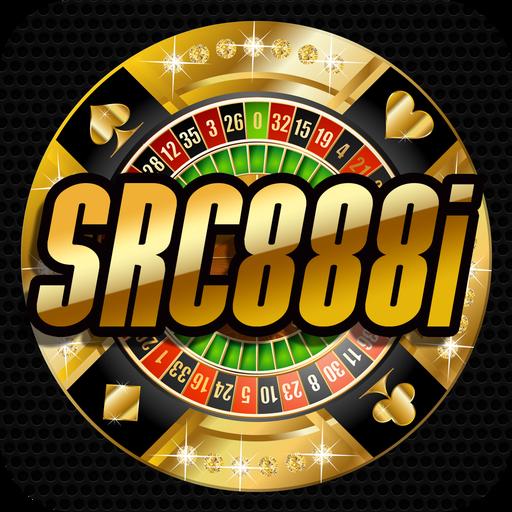 ArenaS 888CR