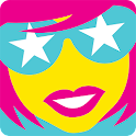 Celebrity Nuggets icon