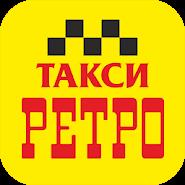 Такси Ретро Камышин APK icon