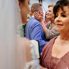 Wedding photographer Joel Perez (joelperez). Photo of 13.07.2018