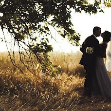 Wedding photographer Evgeniy Rudskoy (EvgenyRudskoy). Photo of 07.11.2015