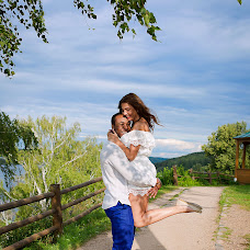 Wedding photographer Elena Flegant (Flegant). Photo of 18.04.2016