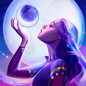 Persian Nights 2: The Moonlight Veil icon