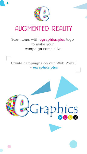 eGraphics.plus
