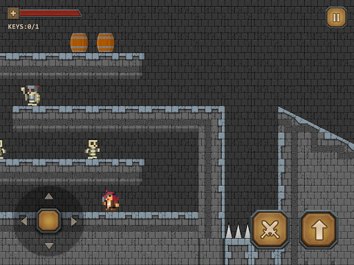 Epic Game Maker - Create and Share Your Levels! screenshots 13