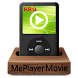 MePlayer Movie Pro Player