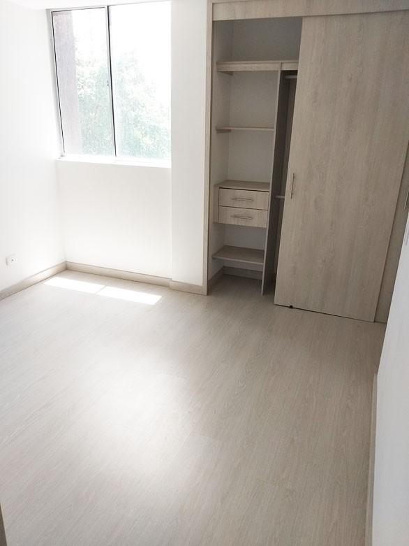 apartamento en venta holanda 679-25526
