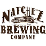 Logo of Natchez Bluff City Blonde