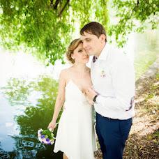 Wedding photographer Ivan Letokhin (Letohin). Photo of 23.07.2013