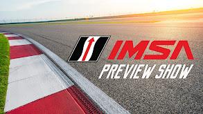 IMSA Preview Show thumbnail