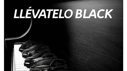 Salinas Car celebra el Black Friday próximo a su fin de obras