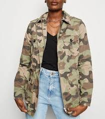 Image result for camouflage jacket