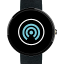 Wear Control for Android Wear APK