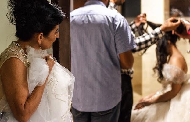 Fotógrafo de bodas Carlos joezer Rosas (joezer0404). Foto del 07.07.2017