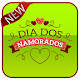 Download Dia Dos Namorados 2019 Mensagens For PC Windows and Mac
