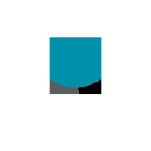 Radio Uno Santa Fe