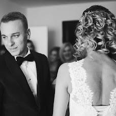 Wedding photographer Razvan Cosma (razvan-cosma). Photo of 08.10.2017