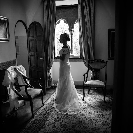 Wedding photographer Daniela Polimeni (fotoemozioni). Photo of 24.08.2015