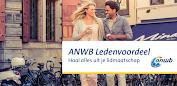 ANWB Ledenvoordeel app (apk) free download for Android/PC/Windows screenshot