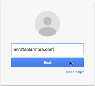 Sign in to your admin console g suite administrator help if you see a list of google accounts on the sign in page be sure to choose an administrator account it does not end in gmail stopboris Image collections