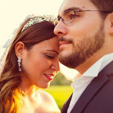 Wedding photographer Jean Silvestre (slfotografia). Photo of 25.02.2015
