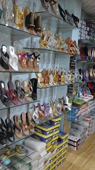 Family Footwear photo 2
