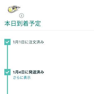 ワゴンR MH21Sのカスタム事例画像 satoru_1034さんの2020年01月16日00:15の投稿