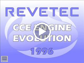 Video: Revetec Evolution Video