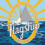 Logo of Grey Sail Flagship Ale