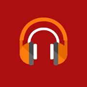 müzik mp3 indir ücretsiz hızlı
