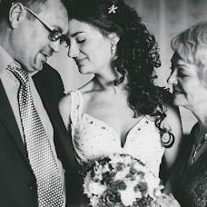 Wedding photographer Yuliya Litovchenko (Julifoto). Photo of 24.02.2015