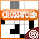 Crossword Puzzle 1.2.87-gp