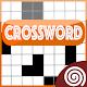 Crossword Puzzle APK