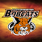 Lloydminster Bobcats Official icon