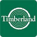 Timberland Bank Mobile Banking icon