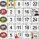 Hindi Panchang Calendar Download on Windows