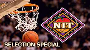 NIT Selection Special thumbnail