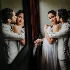 Wedding photographer Edel Armas (edelarmas). Photo of 10.07.2018