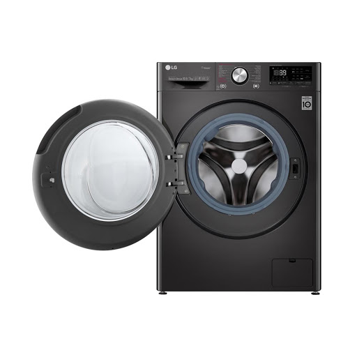 Máy-giặt-sấy-LG-Inverter-10.5-kg-FV1450H2B-4.jpg