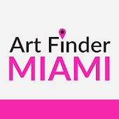 Art Finder
