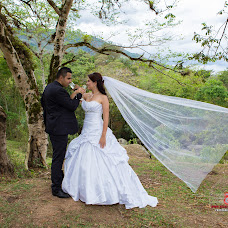 Wedding photographer Harold Garcia (HaroldGarcia). Photo of 22.12.2015