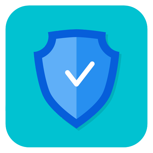 SuperVPN unlimited vpn unblock app (apk) free download for Android