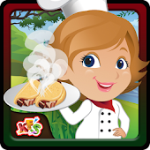 Steak Taco Maker – Food Fever
